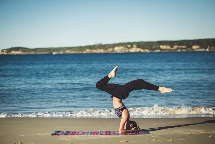 Tips voor een geestelijke detox | Yoga Vakanties en Yoga
